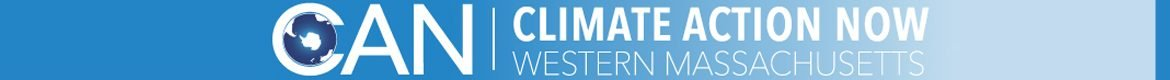 Climate Action Now Western Mass